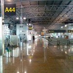 Brussels_airport_terminal_A